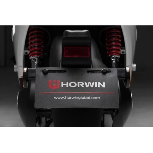 Horwin EK1 Electric Moped Rear.jpg