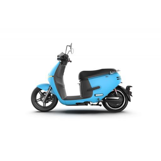 Horwin EK1 Electric Moped Blue.jpg