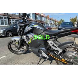 Pre-Own Super Soco TSx Electric Motorcycle Left Sold.jpg
