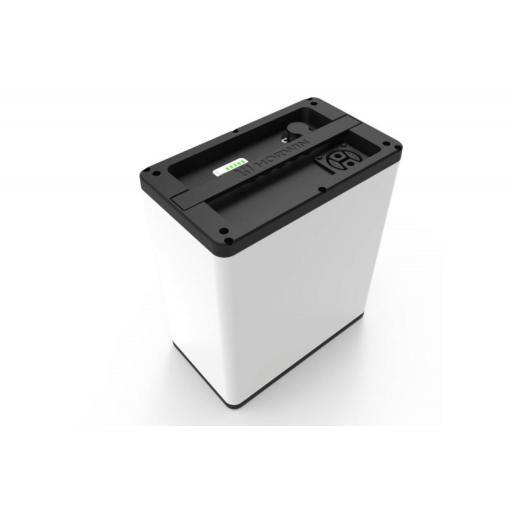 EK1 / EK3 Battery