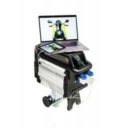 Silence S01 Electric Motorcycle Battery & Inverter.jpg
