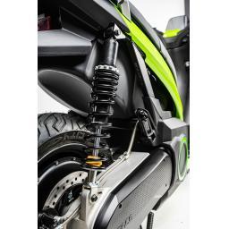 Silence S01 Electric Motorcycle Rear Swing Arm.jpg