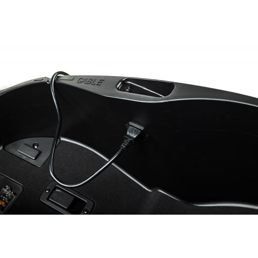 Silence S01 Electric Motorcycle Charging.jpg