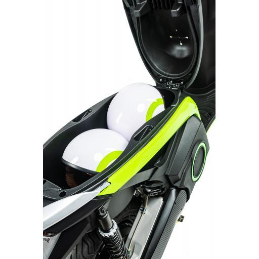 Silence S01 Electric Motorcycle Storage.jpg