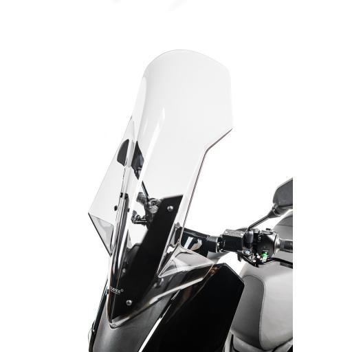 Silence S01 Electric Motorcycle Large Screen.jpg
