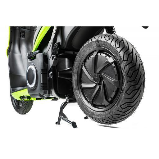Silence S01 Electric Motorcycle Hub Motor.jpg