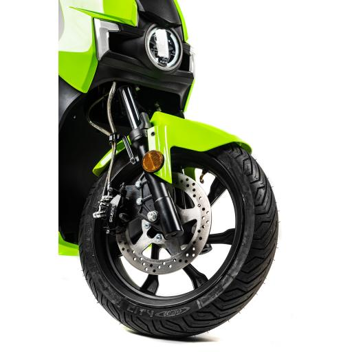 Silence S01 Electric Motorcycle Front Wheel.jpg