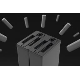 Sunra Miku Super Battery.jpg