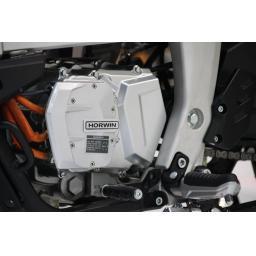 Horwin CR6 Pro Engine.jpg